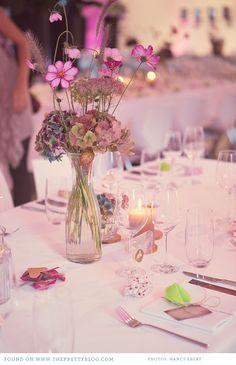 Real weddings | Image by Nancy Ebert