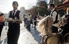 Crédit : Yanidel Notre Dame, Street Photography, Paris, Classic, Dance, Derby, Dancing, Montmartre Paris, Paris France