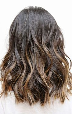 babylights-hair-color-trend