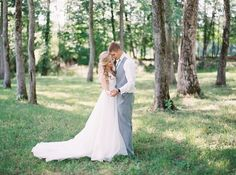 EB Photography + Artistry fine art film alabama spring farm pop of color wedding_1602