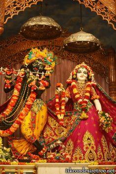 33 Best iskcon mayapur images in 2015   Deities, Krishna images