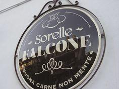 INSEGNA_FRONTE