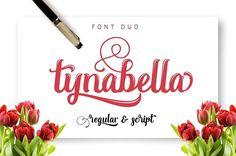 prev_tynabella-01-