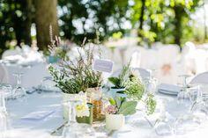 Pasta e scarpe fucsia per un matrimonio coloratissimo   Wedding Wonderland