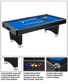 11 best billiard pool table images in 2019 rh pinterest com