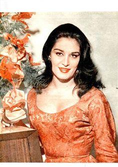 Dalida Arab Actress, Egyptian Actress, Egyptian Beauty, Egyptian Women, Egyptian Movies, Arab Celebrities, Dalida, Baby Shower Decorations For Boys, Golden Age