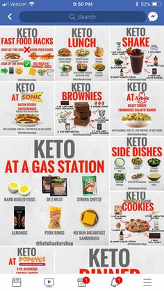 Keto Weight Loss Calories Per Day Ketogenic Diet Meal Plan, Keto Meal Plan, Diet Meal Plans, Meal Prep, Diet Food List, Food Lists, Diet Foods, Keto Restaurant, Keto On The Go