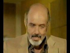 TRAPPER JOHN MD - Ep: Taxi In The Rain [Full Episode] -1979 - Season 1 Episode 8 - YouTube