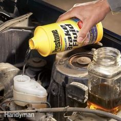 How to change brake pads is simpler than replacing rear disc brakes. If you have experience with basic repair brake pad replacement can be done in 4 hours. Car Wash Soap, Brake Pad Replacement, Bmw Autos, Car Fix, Automobile, Brake Fluid, Car Hacks, Camping Hacks, Diy Car