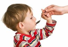 Ask the Developmental Doc: Medicating Children Impacted by ADHD