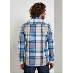 Blue Effect Shorts Hose von Zalando Gr.164170 XS