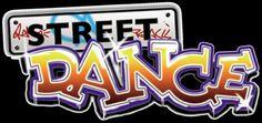 ik zat vroeger op streetdance