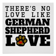 Search for customizable German Shepherd Paw posters & photo prints from Zazzle. German Shepherd Puppies, German Shepherds, German Shepard Quotes, Make Dog Food, Dog Scrapbook, Funny Animal Photos, Funny Dog Memes, Crazy Dog, Dog Quotes