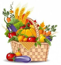 Find Rich Harvest Vegetables Fruits Vector Illustration stock images in HD and millions of other royalty-free stock photos, illustrations and vectors in the Shutterstock collection. Thousands of new, high-quality pictures added every day. Vegetable Basket, Strawberry Wine, Fruit Vector, Fruit And Veg, Group Meals, Food Illustrations, Recipe Cards, Graphic Design Art, Food Art