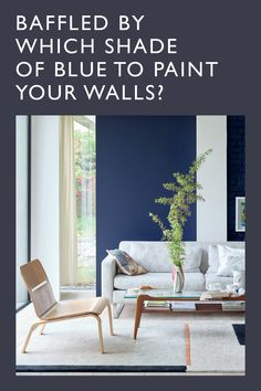 Here's a before and after of these wall to wall shaker wardrobes. It still surprises me how adding something this size always makes a ro… – attic Dream Bedroom, Home Decor Bedroom, Home Living Room, Farrow Ball, Reception Rooms, Trendy Bedroom, Bedroom Colors, Colour Palettes, Colour Schemes