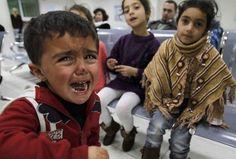 syrian-children-deaths-war.jpg (600×405)