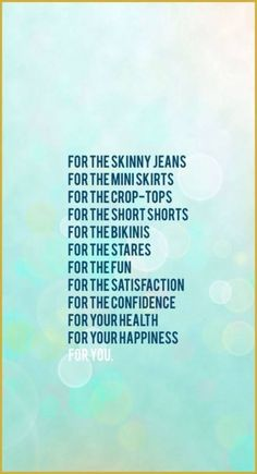fitness wallpaper New Sport Motivation Wallpaper Inspiration Ideas Fun Fitness, Diet Quotes, Fitness Motivation Quotes, Body Fitness, Fitness Goals, Health Fitness, Workout Fitness, Fitness Challenges, Loss Quotes