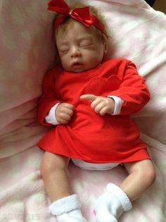 Life like reborn dolls for sale on Adverts.ie #dolls #lifelikedolls