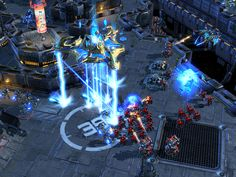 Play Strategy Games Online, including free online Strategy games, Fun Strategy games, and Free Strategy games