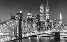 Viaggi360:Guida di viaggio a New York #newyork #usa #statiuniti #viaggi