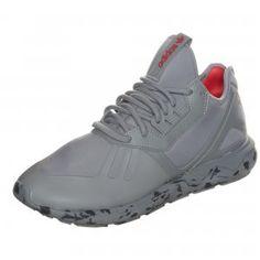 first rate ad45e abee4  sportlich und  stilsicher - der adidas Originals Tubular Runner Sneaker  Sneaker Kaufen, Sneaker