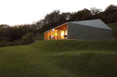 Montebar Villa by JMA (10)