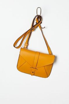 Church Street Envelope Bag
