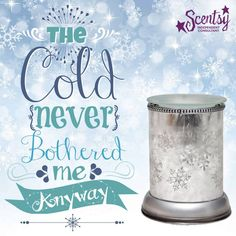 Holiday 2014 collection ~ LIMITED quantities available !!! ORDER ONLINE beginning Oct 1~ DIRECT SHIPS https://cyndilhines.Scentsy.us