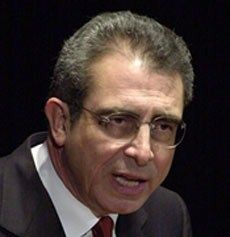 Ernesto Zedillo Former president of Mexico and leading voice on globalization, Ernesto Zedillo speaks with knowledge on a wide range of topics including free trade, federalism and the European Union