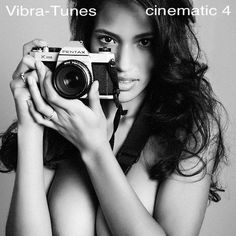 Cinematic is music for imaginery films  mix.dj - djs and dj mix community. - cinematic 4 by Vibra in Lounge Party - mix.dj The Social DJ Radio is the World's #1 djs and dj Mix community on Pc's, smartphones & mobile devices.
