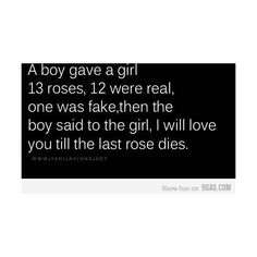 boyfriend and girlfriend | Tumblr ❤ liked on Polyvore featuring quotes, phrase, saying and text