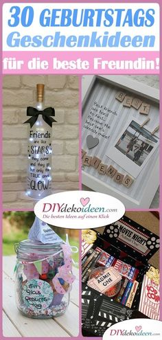 30 birthday gift for best friend ideas for DIY You are in the right place about DIY Anniversary party Here we offer you the most beautiful pictures about the DIY Anniversary scrapbook you are looking 30th Birthday Gifts For Best Friend, Birthday Gifts For Bestfriends, Diy Birthday, Best Friend Gifts, Best Friends, Birthday Presents, Presents For Girls, Presents For Boyfriend, Gifts For Boys