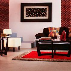 Una opción para tu casa, accesorios, muebles, cocinas y colchones #muebles #diseño #interiorismo
