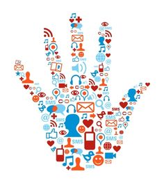 Overcoming More Social Media Challenges for Stronger Nonprofit Supporter Engagement in 2014 http://ow.ly/qXOiO
