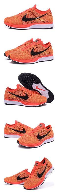 huge discount 69148 f1adc  200 - Nike Nike Flyknit Racer womens (USA 8) (UK 5.5) (EU 39)  shoes  nike   2015