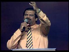 Prarthana ka Samay (Hindi) -- May 02, 2014