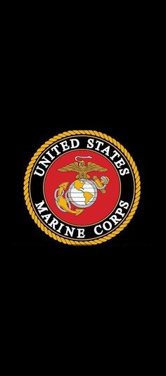 USMC iPhone Wallpaper - WallpaperSafari   Wallpaper   Pinterest   USMC, Wallpaper and Marines