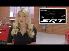 On the latest episode of Wide Open Throttle, Jessi Lang brings you the latest on the stunning Ferrari F12 Berlinetta and the latest intel on the 2013 SRT Viper.