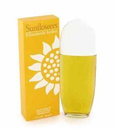 SUN FLOWER de Elisabheth Arden 12,06 euros!! Gastos de envío gratis a todas las provincias!! Accede directmente a través del siguiente enlace: http://www.137.devuelving.com/producto/sun-flower-de-elisabheth-arden/10922