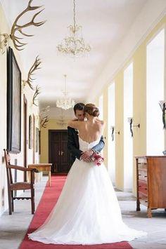 Salzburg Wedding Wedding Planner, Destination Wedding, Star Wedding, Salzburg, Join, Wedding Dresses, Inspiration, Fashion, Wedding Planer