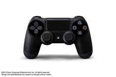 Sony Finally Announces PlayStation 4 For 2013 Release [Updates]  !!!!!!