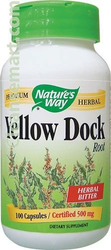 where to find yellow dock   yellow dock bladder infection   capsules