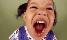 Taming toddler tantrums SENSE