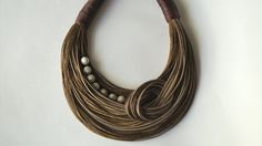 http://www.etsy.com/listing/98375291/earth-tones-statement-necklace