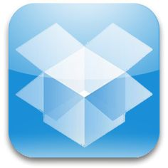 Dropbox: Any file you save to Dropbox also instantly saves to your computers, phones, and the Dropbox website. Share folders and work with other people on the same projects and documents.