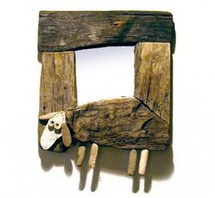 marco oveja