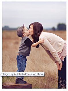 Kids/Family Photography, Anna Hollister Photography