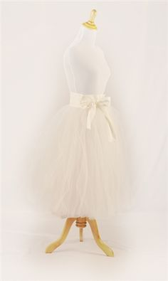 Women's retro, modest dresses