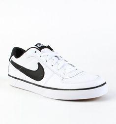 a28bfa320e Nike Mavrk at Pacsun · Shoes ...