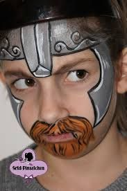 Picture result for face painting boys Picture result for face painting . - Picture result for face painting boys Picture result for make-up … – Picture result - Cat Face Makeup, Kids Makeup, Makeup Ideas, Face Painting For Boys, Face Painting Designs, Bodysuit Tattoos, Cat Halloween Makeup, Kids Background, Boy Face